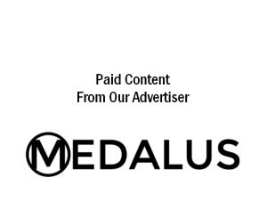 Medalus: The Complete REBOA Task Trainer