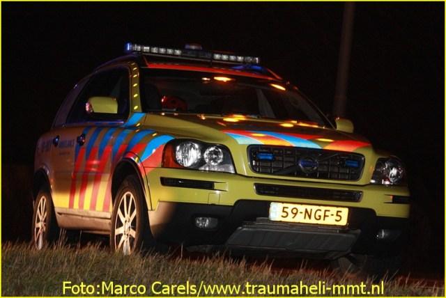 MMT1 inzet Aalsmeerderbrug Foto: Marco Carels (5)