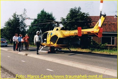 1995 08-16 Langeraar Geerweg 4-BorderMaker