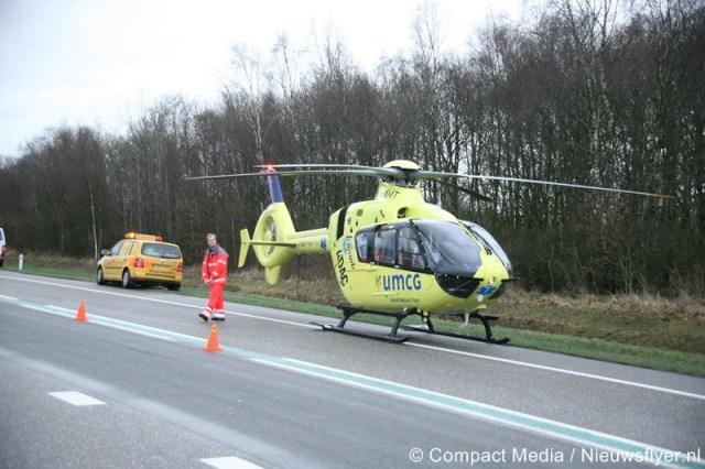 IMG_6075 (Nieuwsflyer)