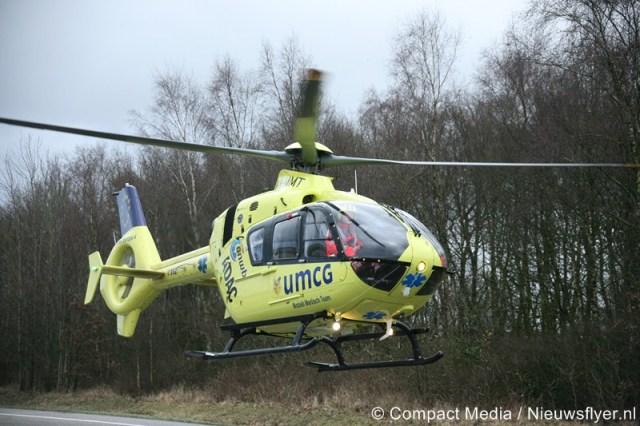 IMG_6179 (Nieuwsflyer)