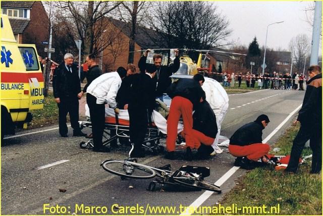 1996 04-06 Nieuw Vennep Hoofdweg 3-BorderMaker