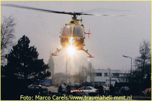 1996 04-11 Mijdrecht 2-BorderMaker