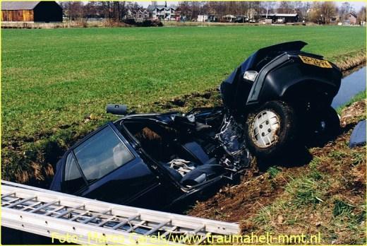 1996 04-14 Wilnis Enschedeweg 2-BorderMaker