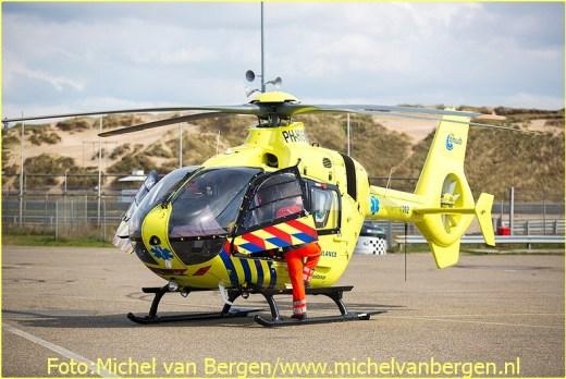 Lifeliner1 inzet Zandvoort Foto: Michel van Bergen (10)
