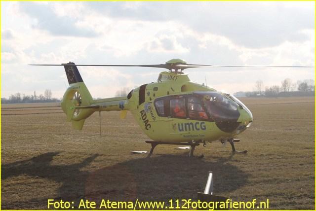 Lifeliner4 inzet Wanswert Foto: Ate Atema (1)