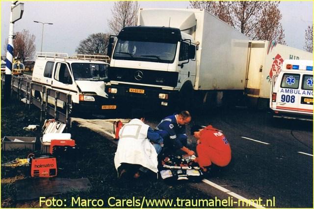 1996 04-19 Nieuwkoopseweg 1-BorderMaker