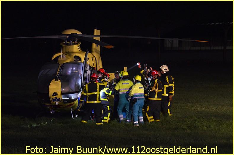 20130518-OngevalToldijk086-BorderMaker