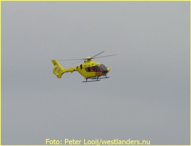 Lifeliner2 inzet Monster Peter Looij (1)