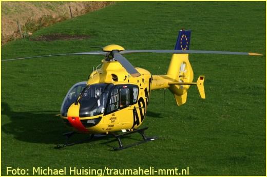 04-11-2005 Siddeburen N33 58.0 006-BorderMaker