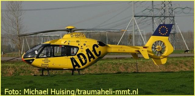 04-11-2005 Siddeburen N33 58.0 013-BorderMaker