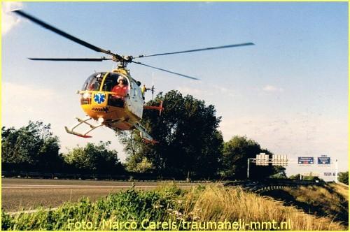 1996 07-....... Sassenheim 4-BorderMaker