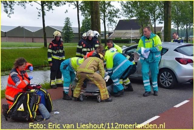 MMT1 inzet Hoofddorp Foto: Eric van Lieshout (7)