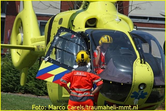 Lifeliner1 inzet Aalsmeer Foto: Marco Carels (24)