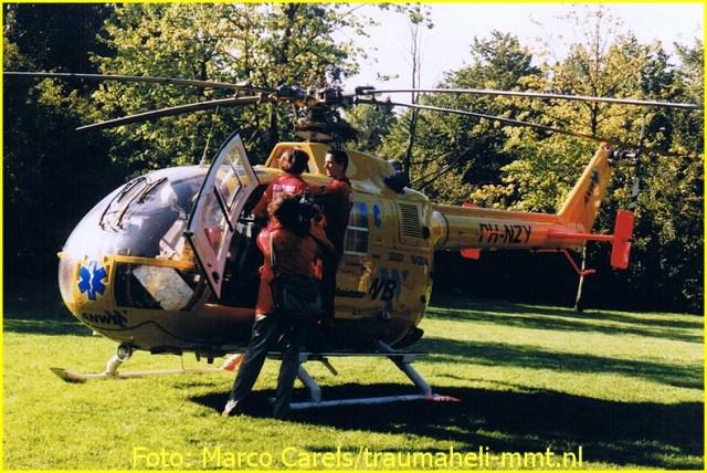 1996 09-17 Hoofddorp 1-BorderMaker
