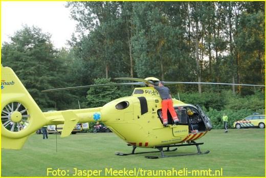 jasper (4)-BorderMaker