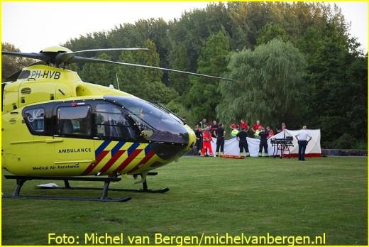 michel (2)-BorderMaker