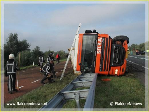 13-09-27-ongevalot2-BorderMaker