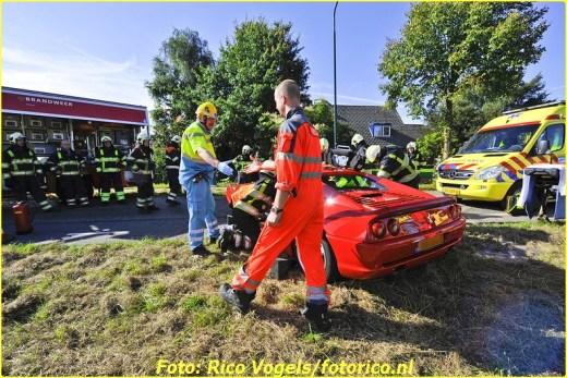 2013-09-28 Eersel ongeval 23-BorderMaker