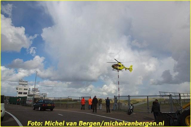 Lifeliner1 inzet Zandvoort Foto: Michel van Bergen (24)