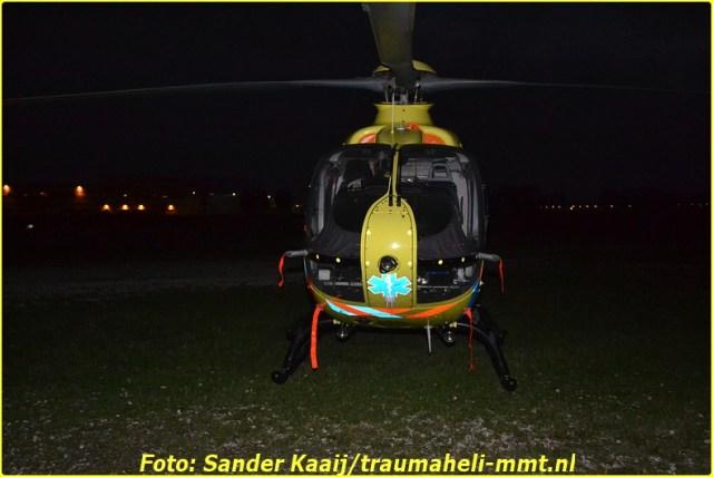 Lifeliner1 inzet Vlieland-Alkmaar Foto: Sander Kaaij (8)