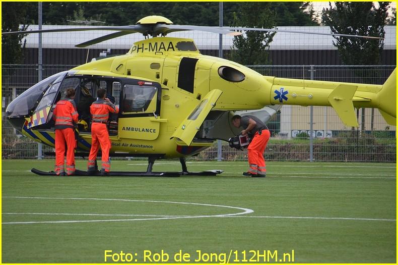 MMT inzet Zevenhuizen (10)-BorderMaker
