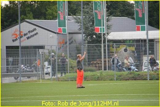 MMT inzet Zevenhuizen (12)-BorderMaker