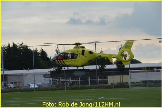 MMT inzet Zevenhuizen (14)-BorderMaker