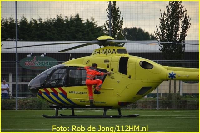 MMT inzet Zevenhuizen (2)-BorderMaker