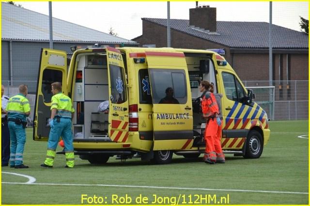MMT inzet Zevenhuizen (7)-BorderMaker