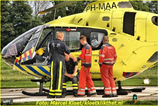 lifeliner adrzg Goes 23-9-2013 024-BorderMaker