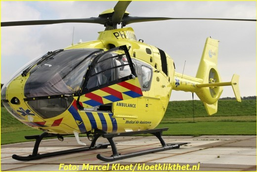 lifeliner adrzg Goes 23-9-2013 026-BorderMaker