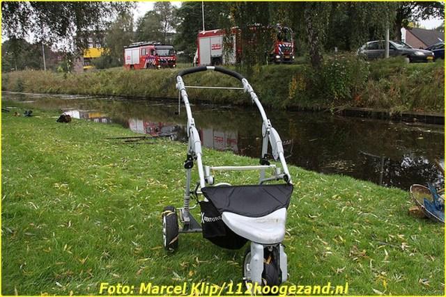 131014kinderwagen011-BorderMaker
