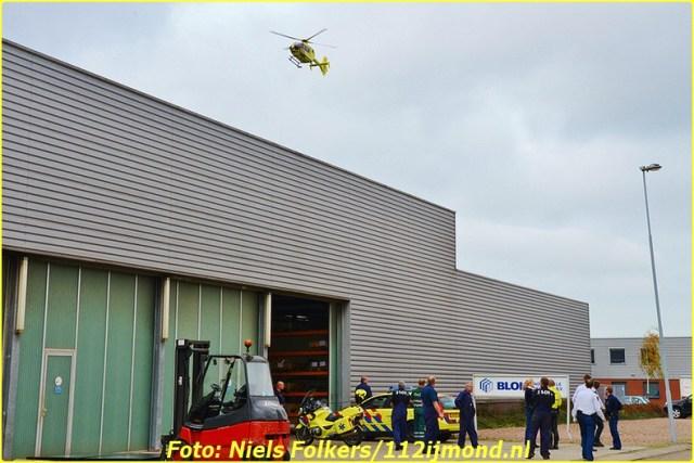2013-10-21_Rooswijk (2)-BorderMaker