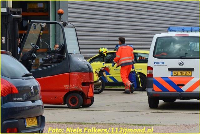 2013-10-21_Rooswijk (4)-BorderMaker