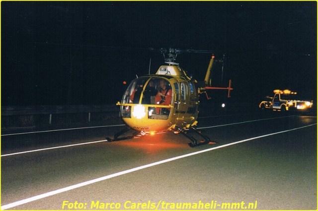 1996 11-15 De Zilk Prov.weg 4-BorderMaker