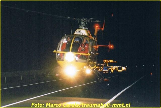 1996 11-15 De Zilk Prov.weg 7-BorderMaker