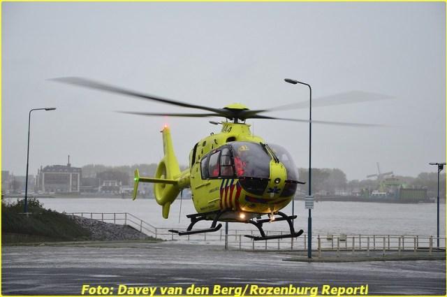 Davey-pont6-BorderMaker