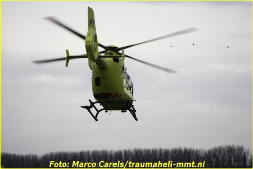 HOOFDDORP (12)-BorderMaker