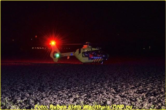 RKW_7475-BorderMaker