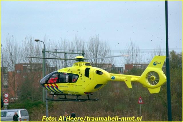 heli 04-BorderMaker