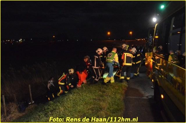 AD_Voertuig te water Moordrecht_Rens de Haan (10)-BorderMaker