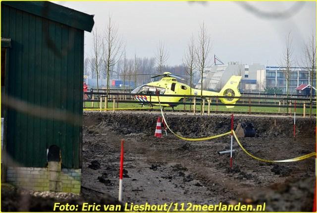 Aalsmeerderweg RSH 054-BorderMaker