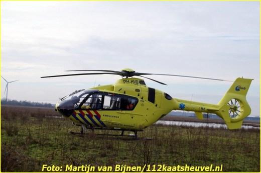 DSC02903-001-BorderMaker