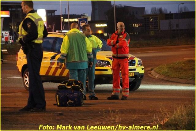 almere (2)-BorderMaker