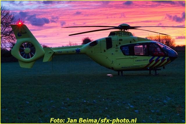 ll2 zoetermeer 2 fb-BorderMaker