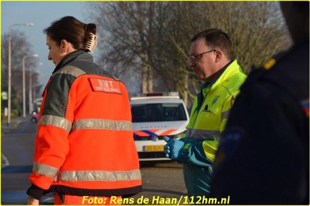 AD_Ernstig ongeval Reeuwijk_Rens de Haan (10)-BorderMaker