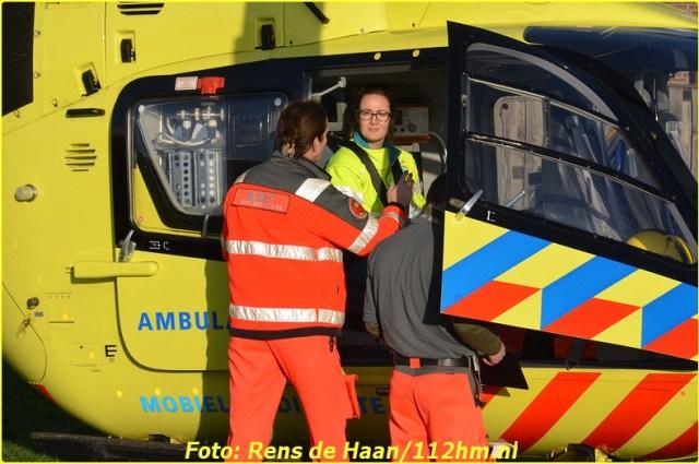 AD_Ernstig ongeval Reeuwijk_Rens de Haan (12)-BorderMaker