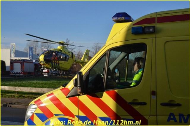 AD_Ernstig ongeval Reeuwijk_Rens de Haan (14)-BorderMaker