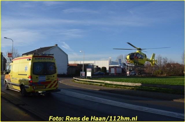 AD_Ernstig ongeval Reeuwijk_Rens de Haan (15)-BorderMaker